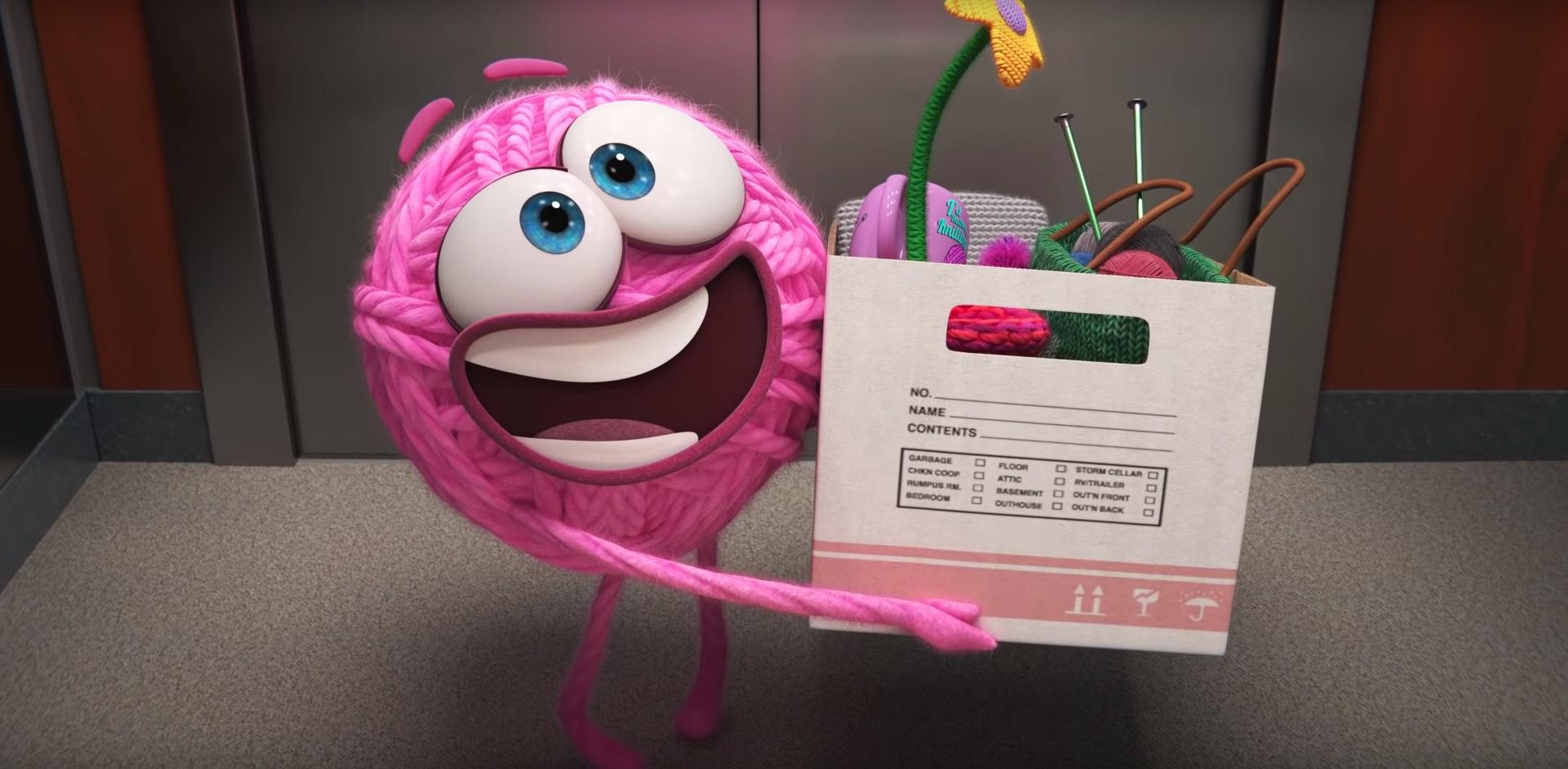 Purl-Pixar-Kristen-Lester-1.jpg