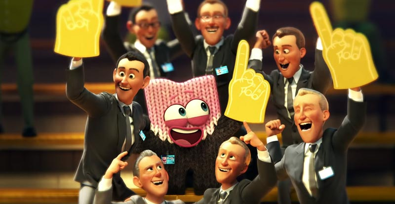 Purl-Pixar-Kristen-Lester-4.jpg