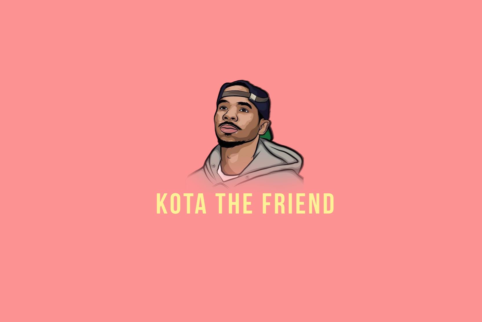 kotathefriend_1.png