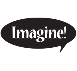 Imagine_onlinegraphic-270x250.jpg