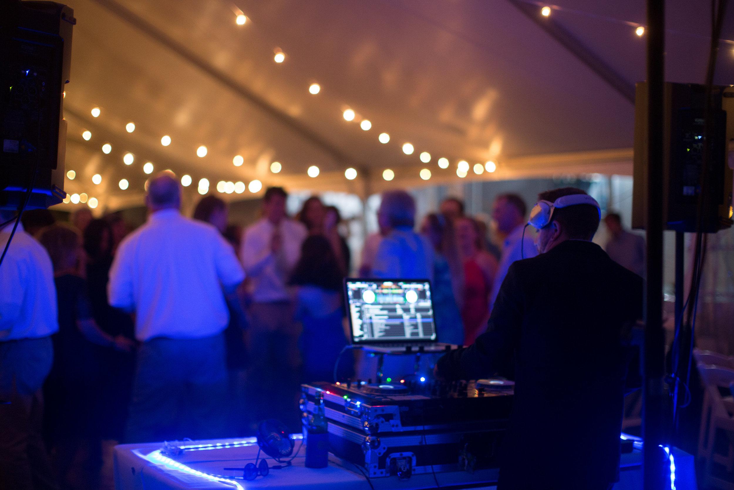 DJ DENNY OH-Wedding-0014.jpg