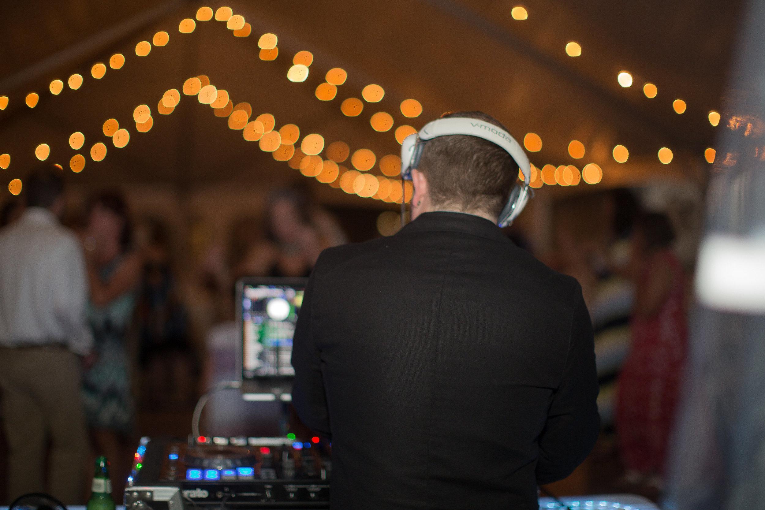DJ DENNY OH-Wedding-0016.jpg