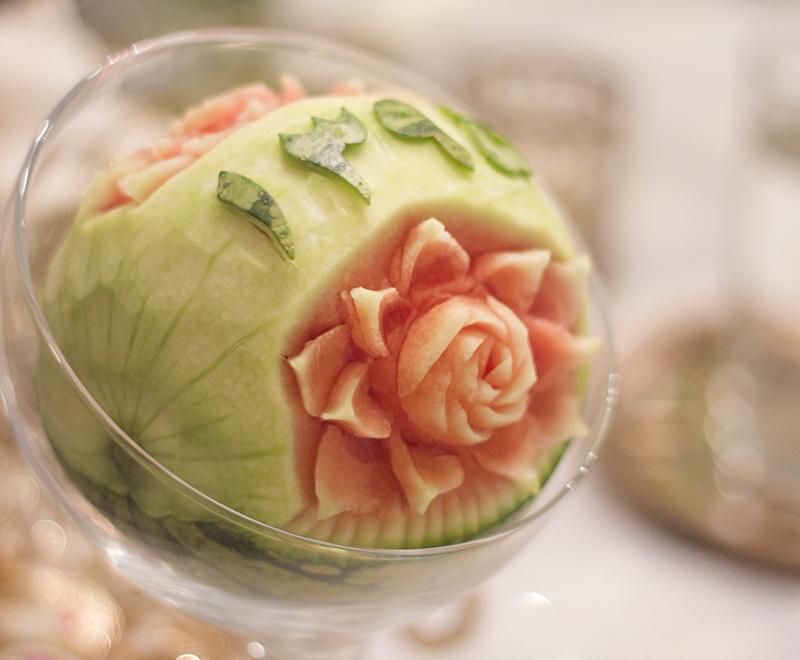 Carving_Watermelon.jpg