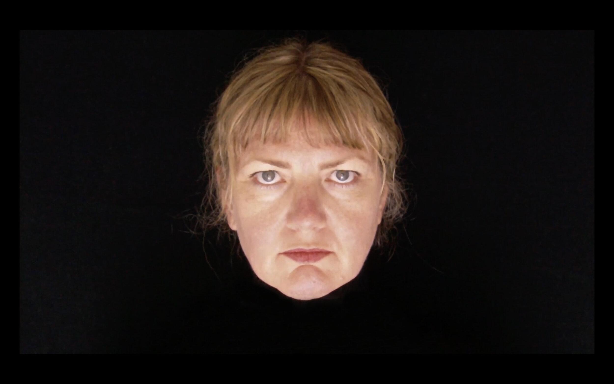 Valerie Driscoll Smile video still 1.jpg