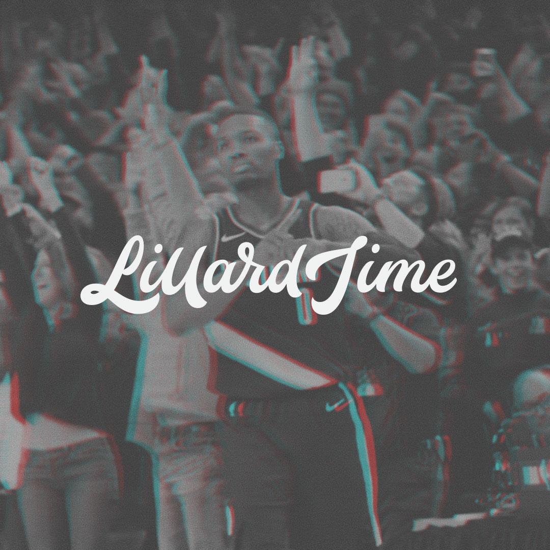 LillardTime.jpg