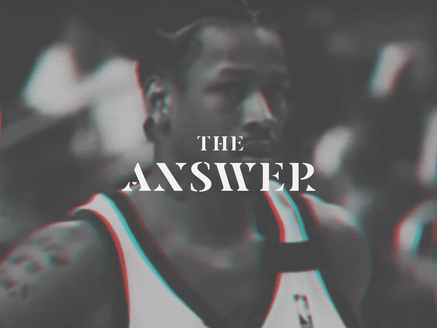 TheAnswer.jpg