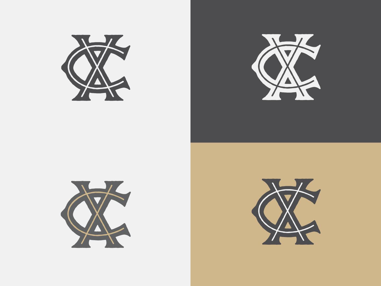 CCB-Monogram.png