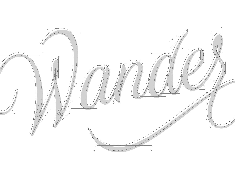 PronetoWander-Bezier.png