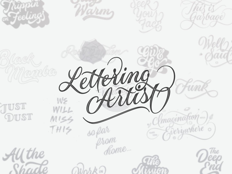 LetteringArtist.png