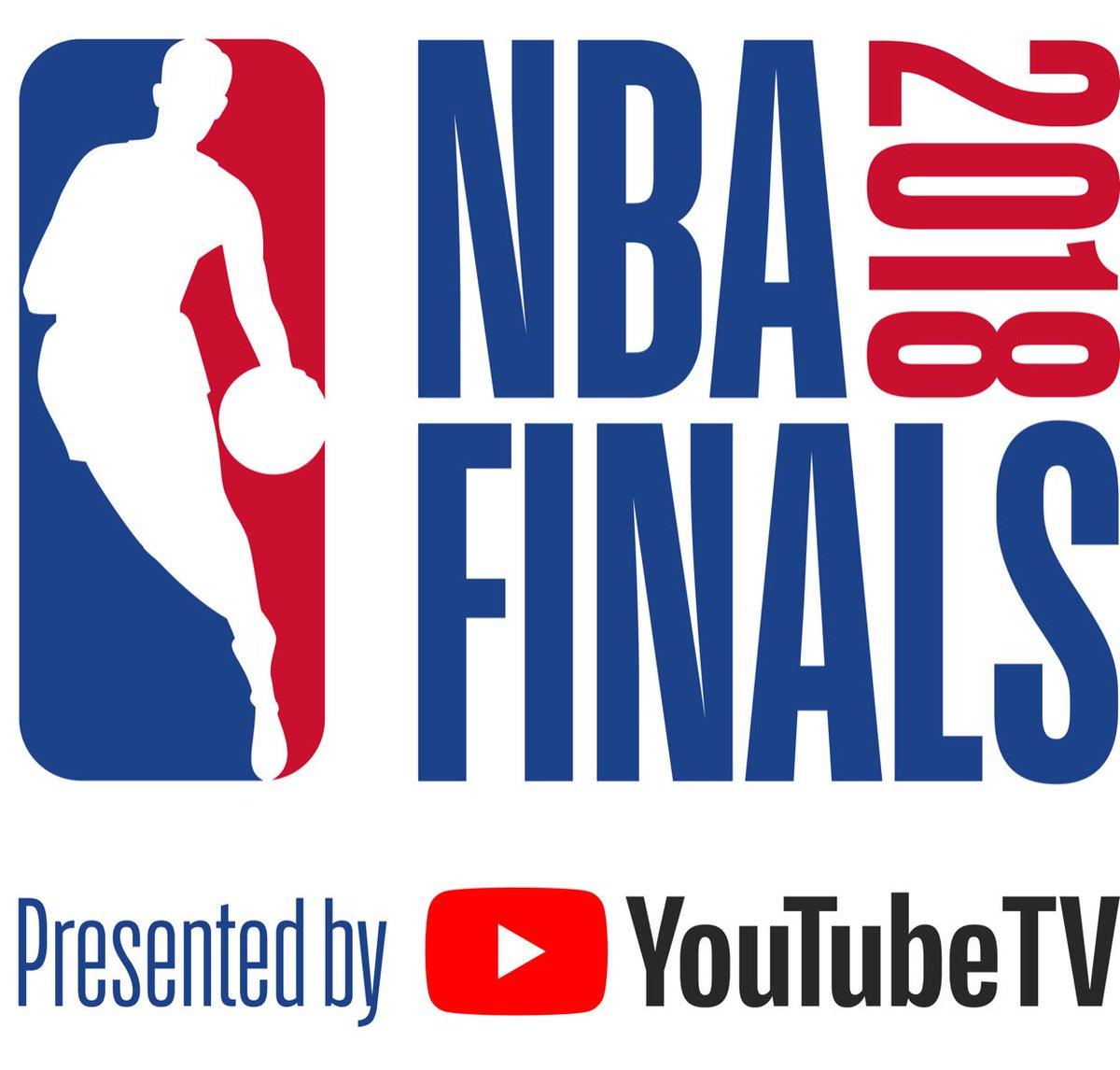 The Nba Finals Logo Reimagined Scottsmoker