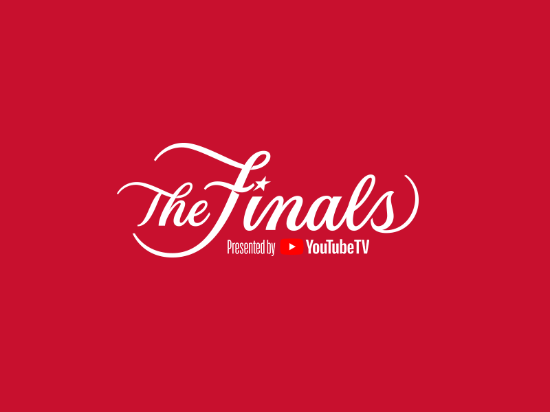 TheFinals-Secondary-Red.png