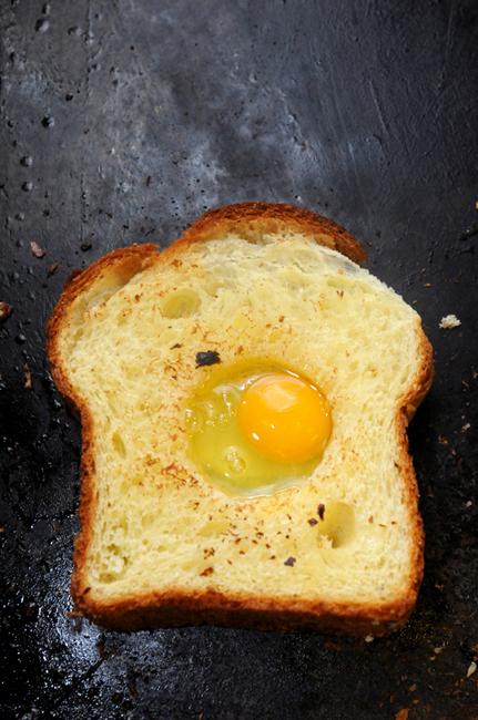 Egg in Toast.jpg