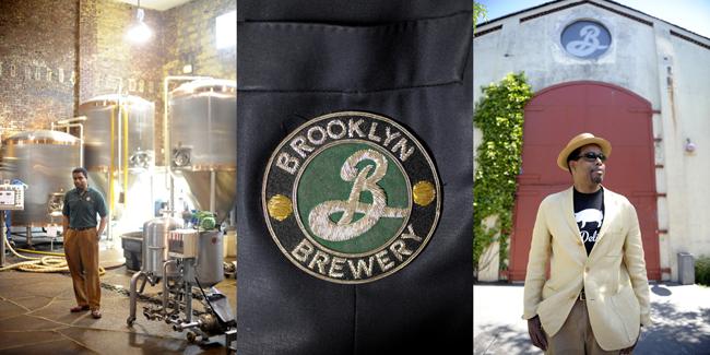 Brooklyn Brewery Garrett Oliver.jpg