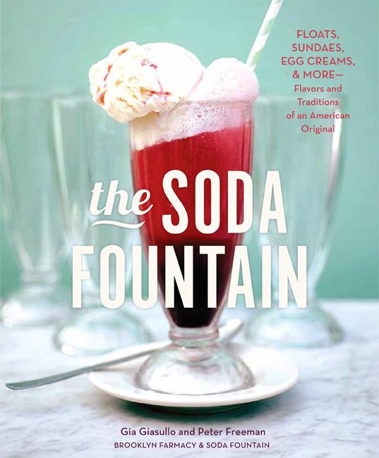 BROOKLYN FARMACY The Soda Fountain cover.jpg