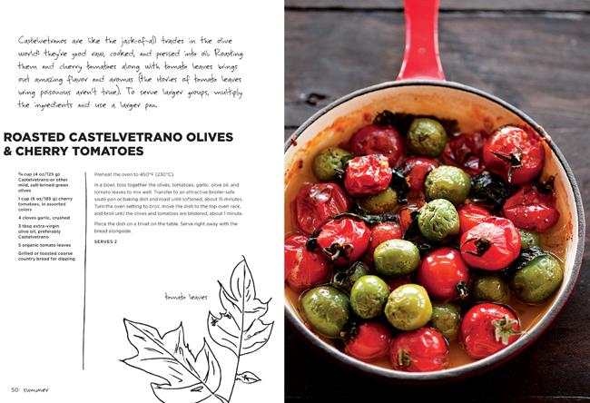 CCB Roasted Castelvetrano Olives Cherry Tomatoes.jpg