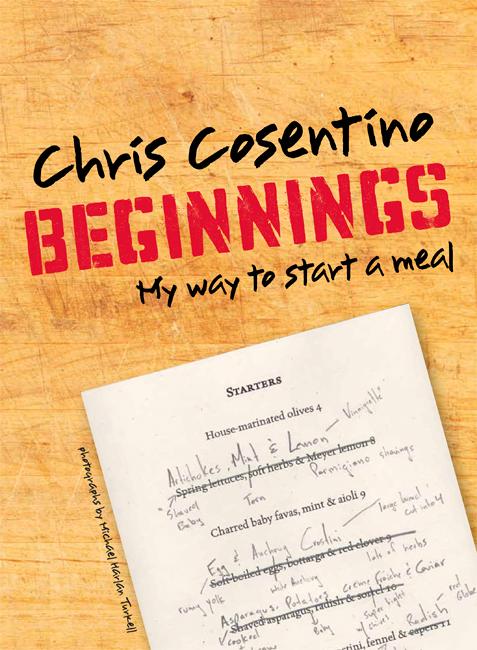 Chris Cosentino Beginnings cover.jpg