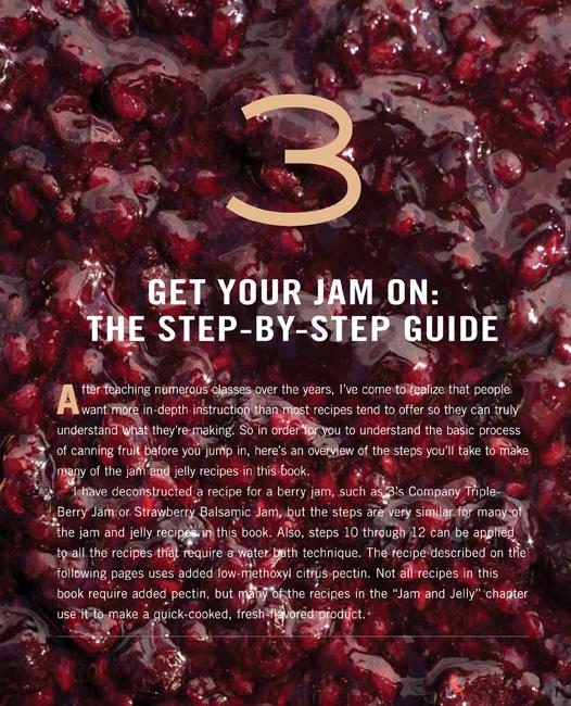 Jam On 3 Step By Step.jpg