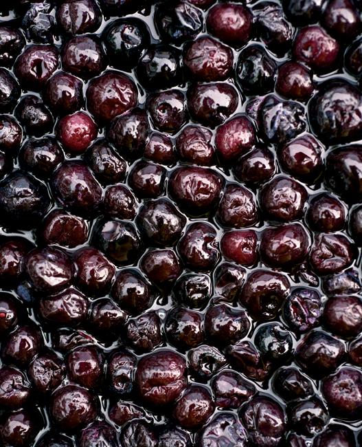 Jam On blueberries.jpg