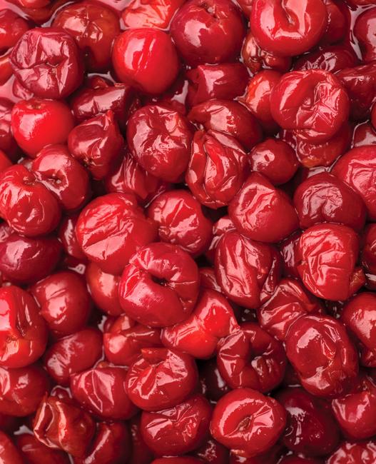 Jam On cherries.jpg