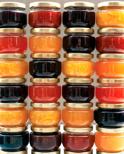 Jam On jars.jpg