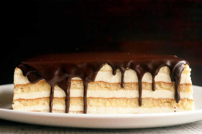 Joanne Chang Flour Too boston cream pie.jpg