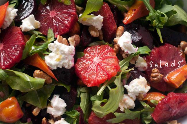 Joanne Chang Flour Too salads.jpg