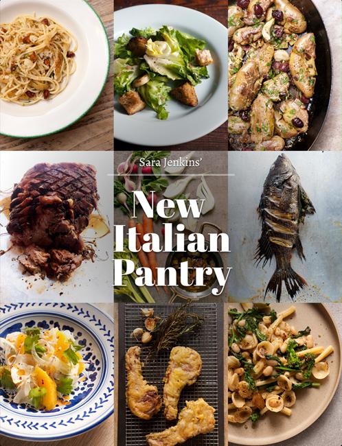 Sara Jenkins New Italian Pantry.jpg