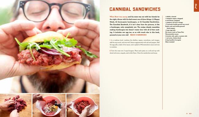 The Meat Hook Meat Book cannibal sandwich.jpg