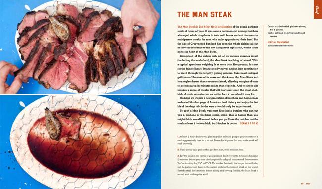The Meat Hook Meat Book man steak.jpg