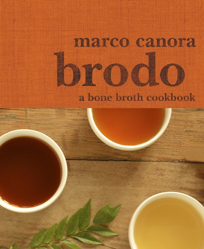 Marco Canora BRODO cookbook cover.jpg