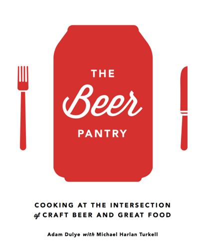 The Beer Pantry cover.jpg