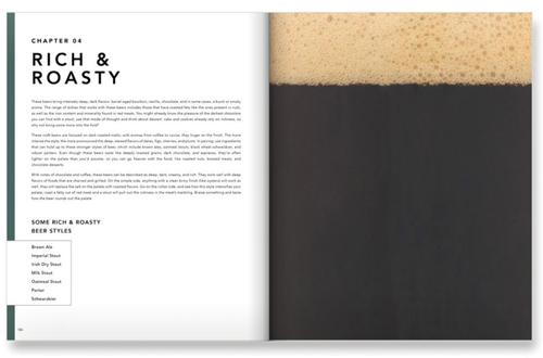 THE BEER PANTRY Rich & Roasty.jpg