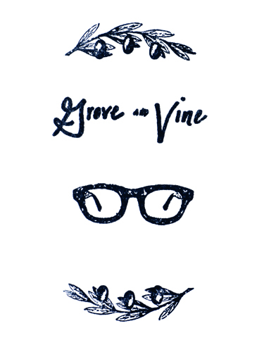 Grove and Vine logo.jpg