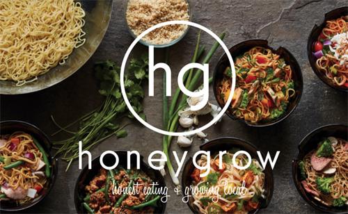 honeygrow logo stir fry.jpg