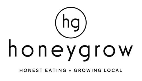 honeygrow logo.jpg