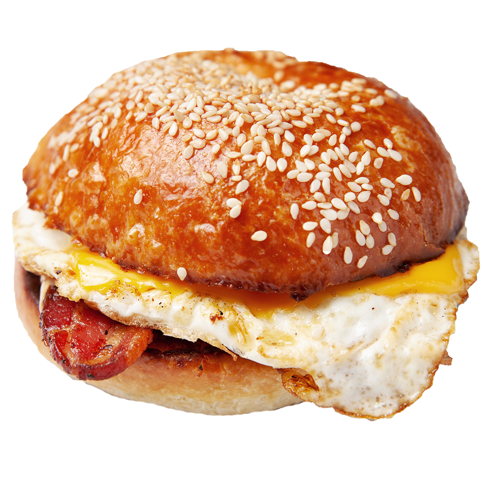 BaconEggCheese.PNG