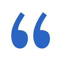 blue_left_quotes.jpg