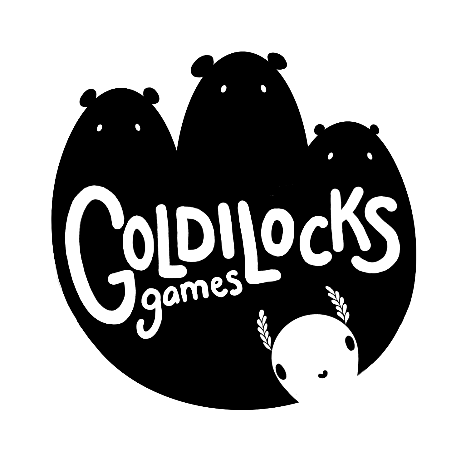 goldilocks_logo.png