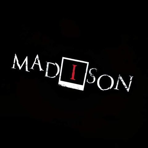 MADiSON (VOICE WORK)