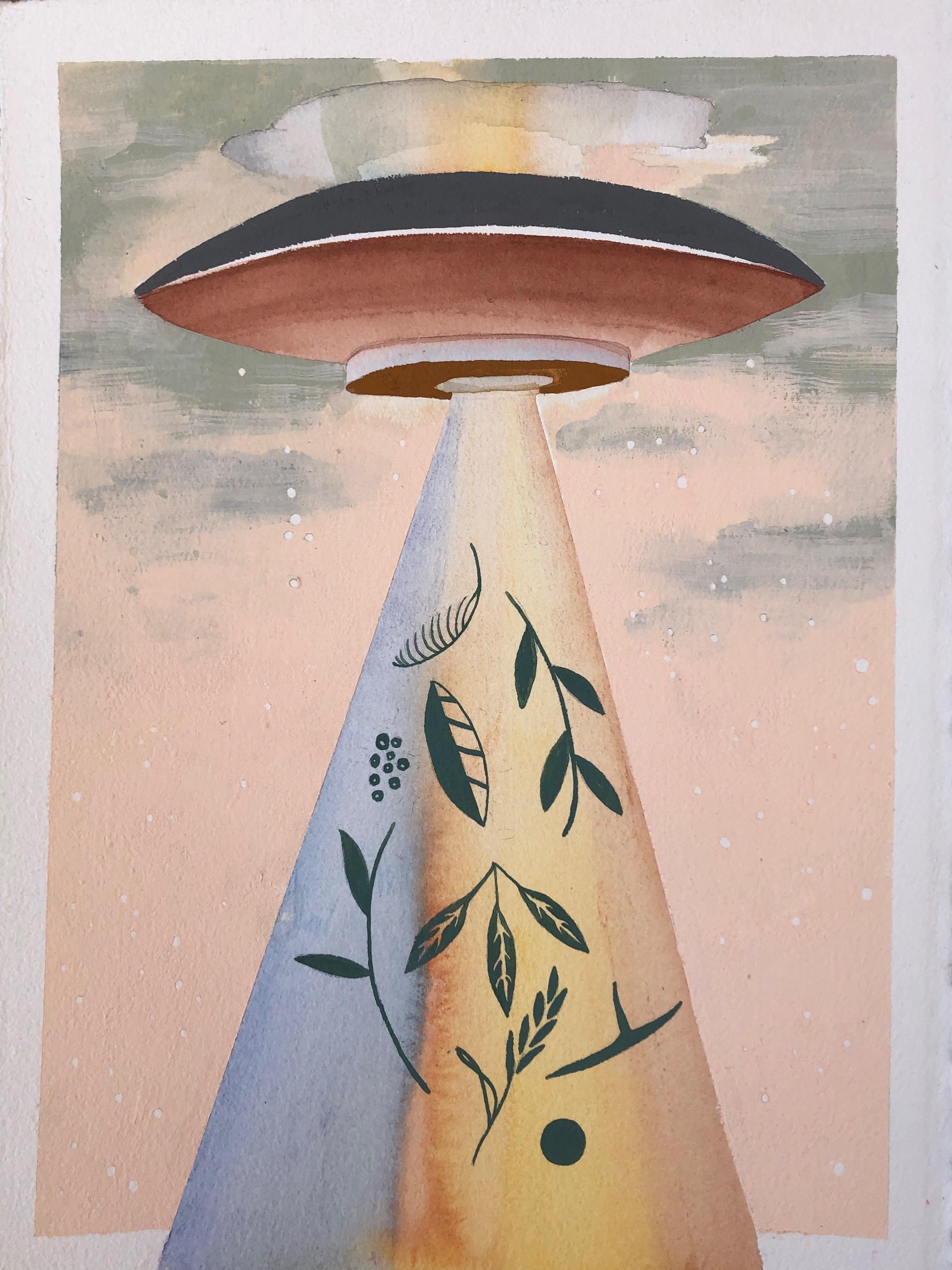 florero_UFO+side.jpg