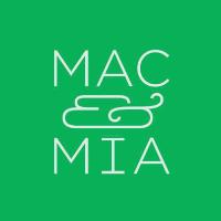 mac and mia logo
