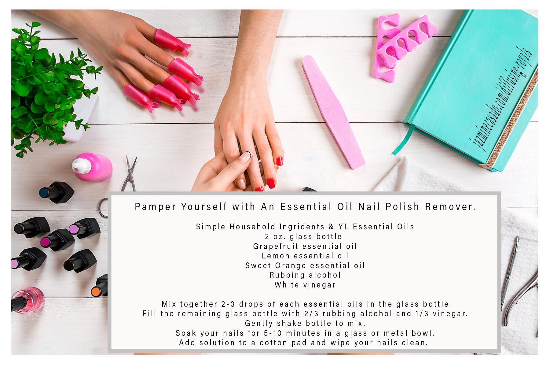 DIY Nail Polish Remover.jpg