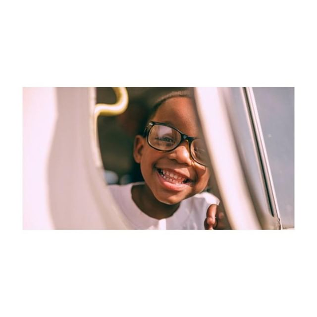 Parents we've got frames for kids too! Give us a call today to schedule an eye exam. We can't wait to see you. ⠀⠀⠀⠀⠀⠀⠀⠀⠀ 📍1514 U St. NW Washington DC 20009⠀⠀⠀⠀⠀⠀⠀⠀⠀ 📞202-299-9108⠀⠀⠀⠀⠀⠀⠀⠀⠀ #smallbusinessowner #dceyeglassstore #shopsunglasses #shopglasses #womeninbusiness #DCsmallbusiness #supportsmallbusinessdc #washingtondc #blackandwhitelookopticaldc #visioncare #takecareofyoureyes #blackdoctors #eyeexam #DCeyeexam #TomFord #glasses #africanamericanbusinessowner #tbt #washingtonDC #buyeyeglasses #iwearglasses #cuteglasses #shopsunglasses #shopeyewear #eyewear #favoriteoptician