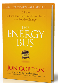 The_Energy_Bus.png