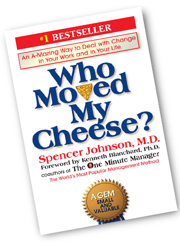 Who-Moved-My-Cheese-Slider.png