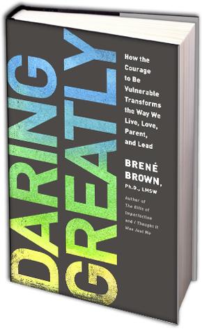Daring-Greatly-3D-Book-Image.jpg