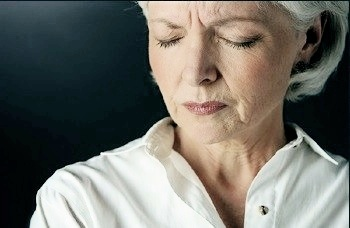 ease-suffering-from-fibromyalgia