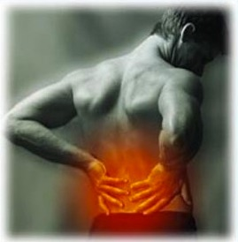 new-england-community-acupuncture-heals-back-pain