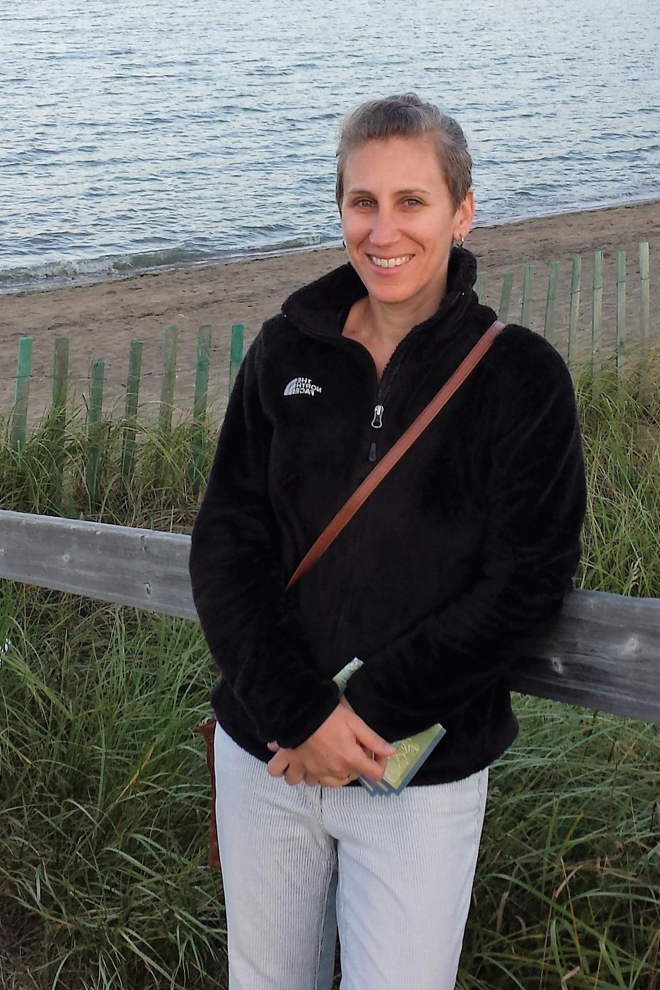 elissa-oppemheim-new-england-community-acupuncturist