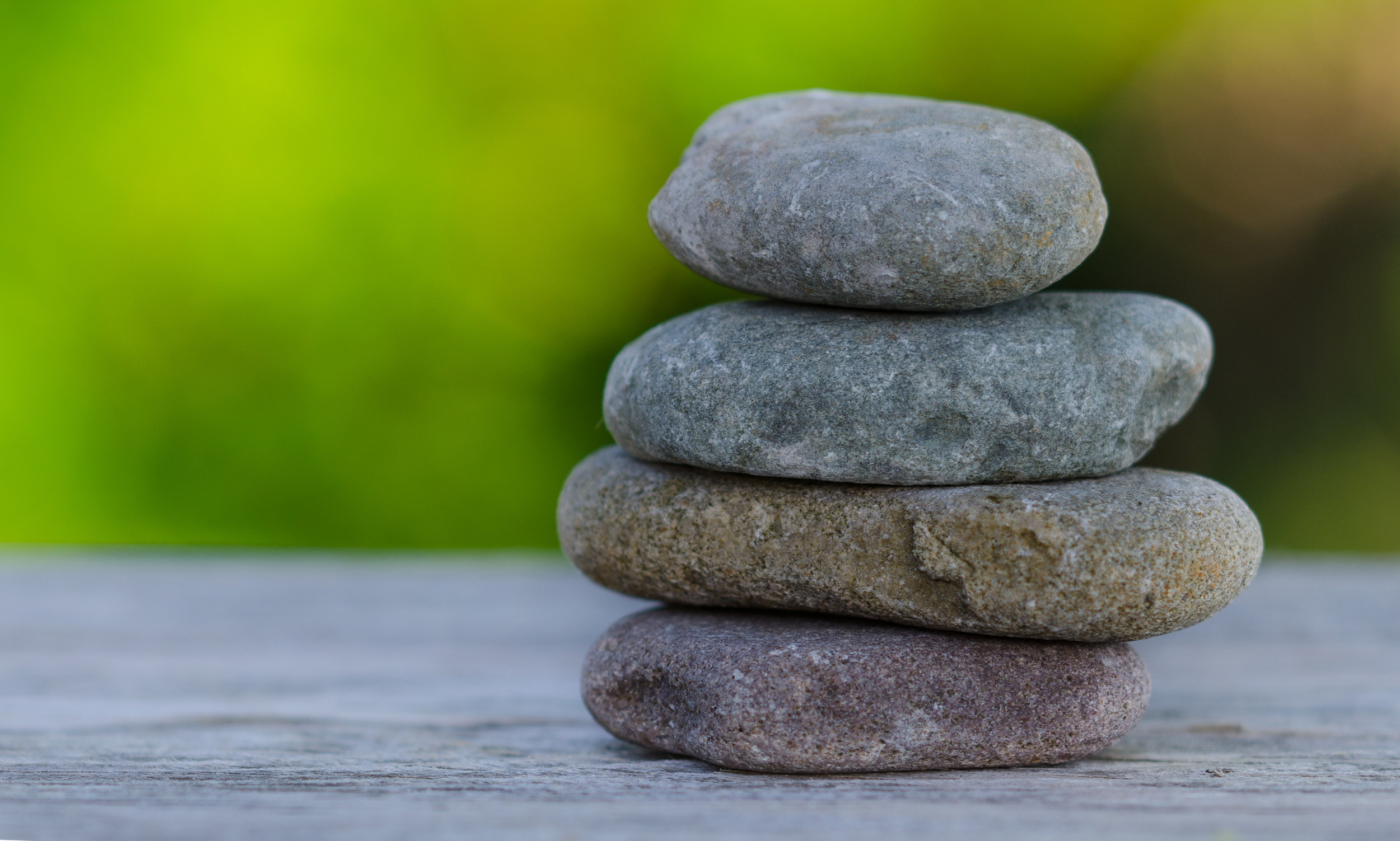 wellness-health-acupuncture-woburn-north-andover
